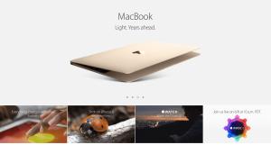 Apple,WWDC 8 Mart 2015 Etkinliği