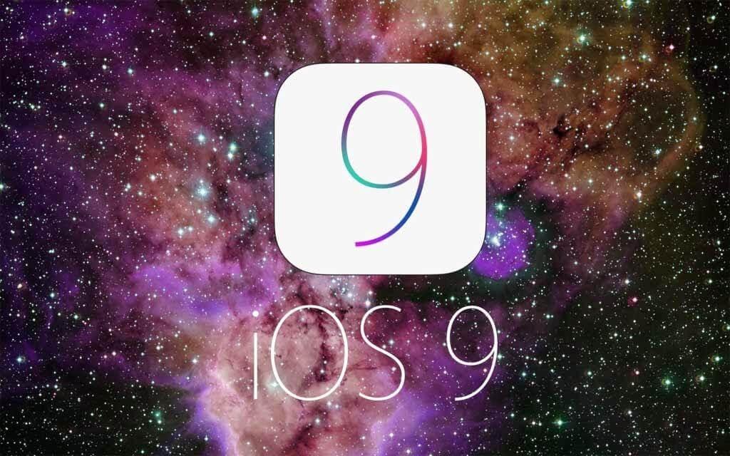 iOS 9 ne zaman gelecek