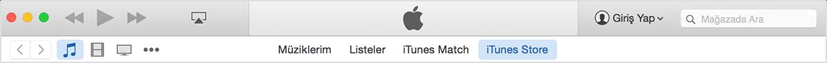 kredi kartsız apple kimliği alma