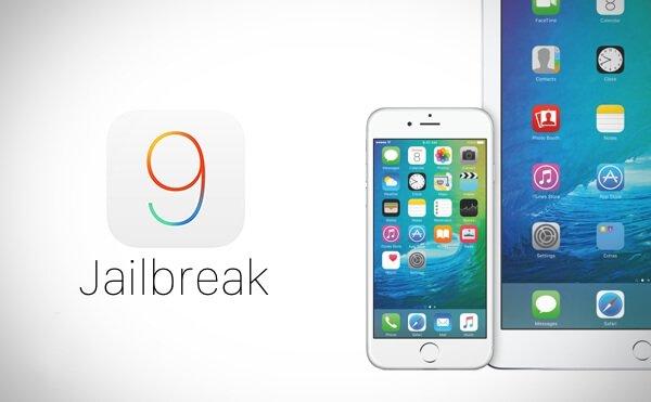 iOS 9 Jailbreak nedir?