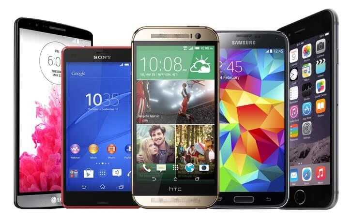 Tablet ve Cep Telefonundaki verileri nasıl temizleriz?