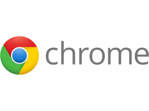 Chrome-Logo-wordmark