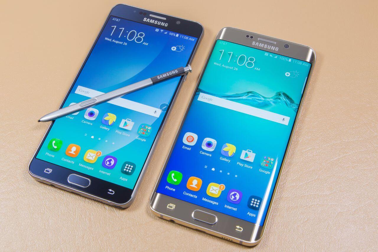 Galaxy-Note-795300Galaxy-Note-7-sanalyer-571420219