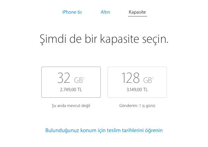 iphone-7-fiyatlari-iphone-7-price-iphone-7-turkiye-fiyatlari