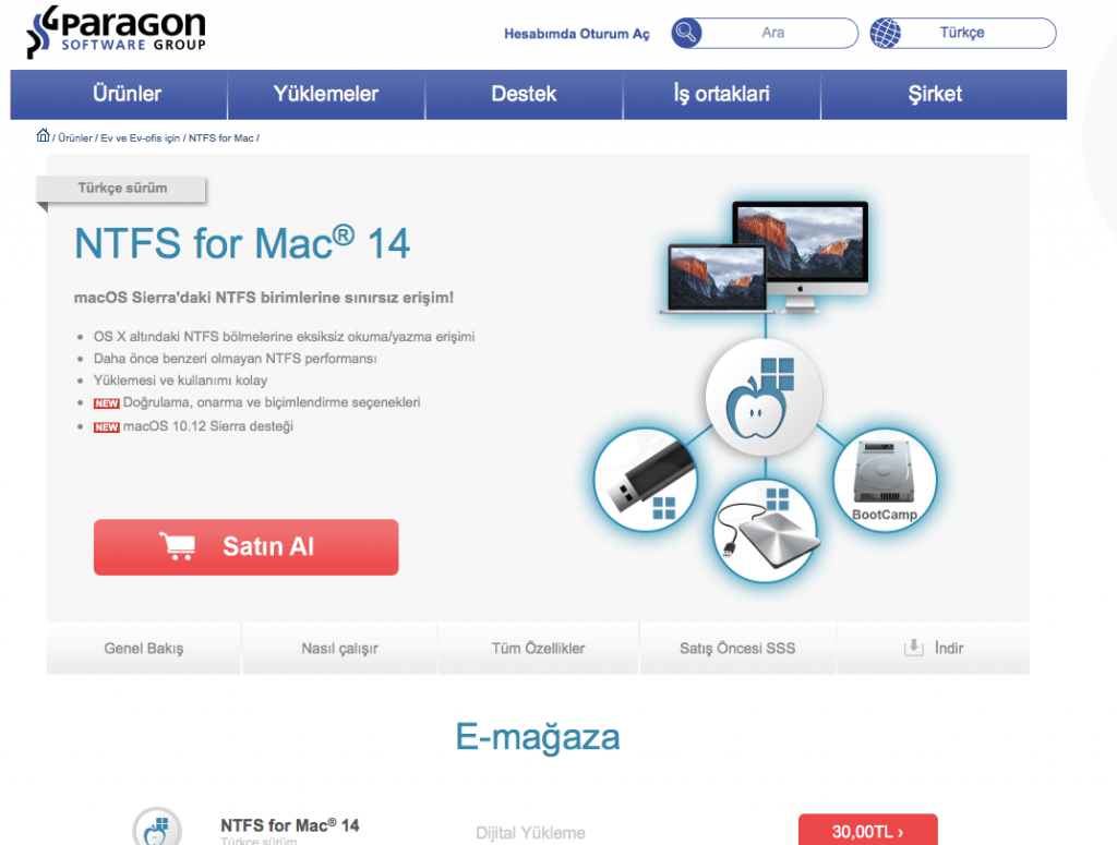 paragon-ntfs-for-mac