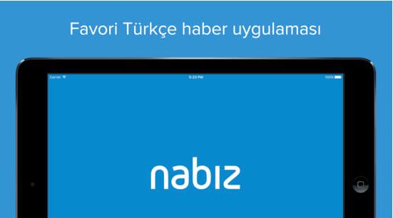 Nabız