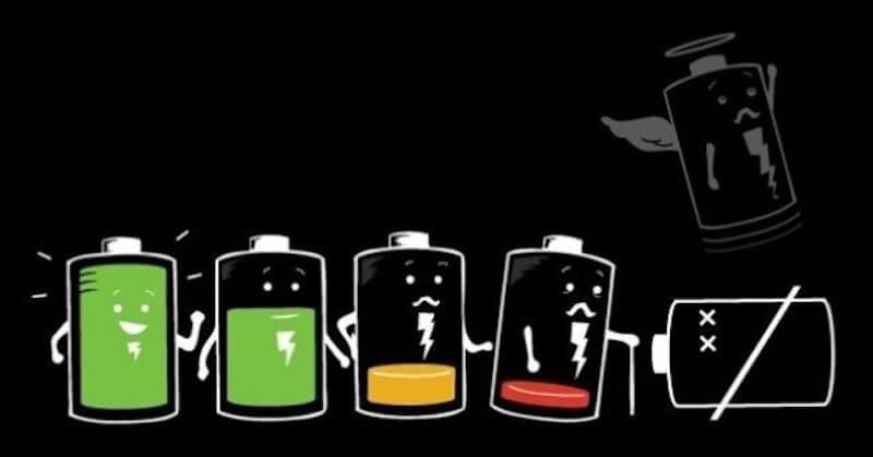 Android ve iOS Kalibrasyon