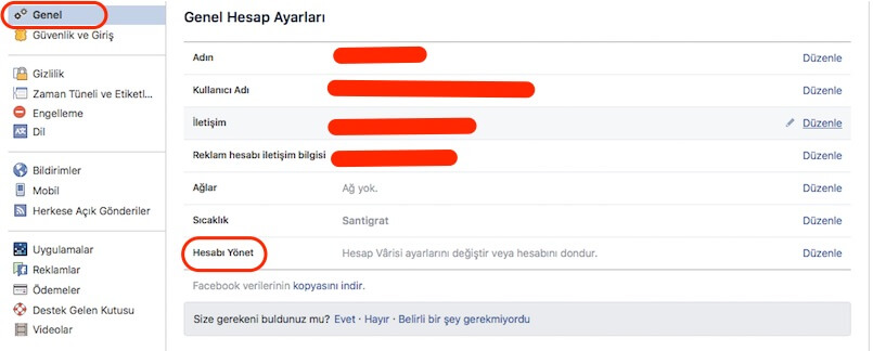 Facebook_hesap_dondurma