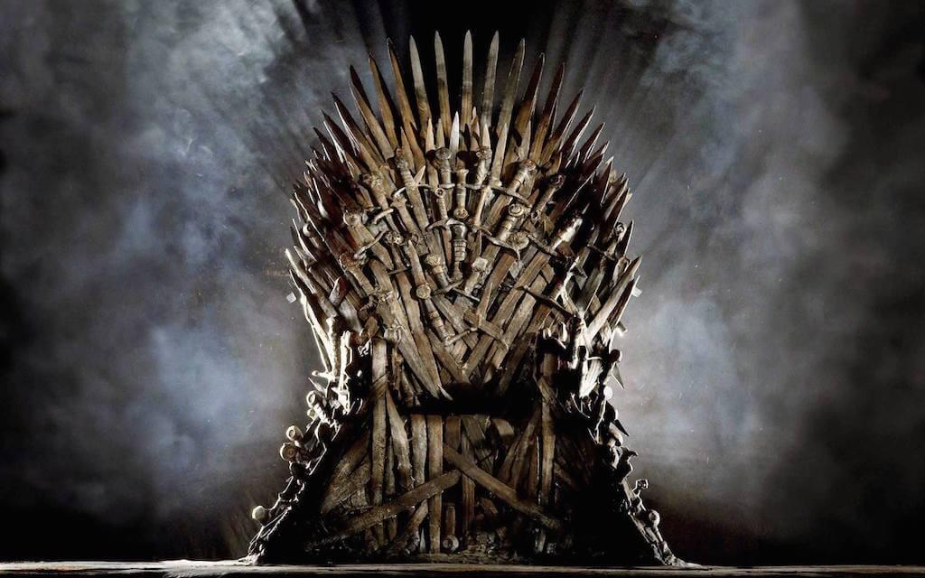 Game of Thrones Konusu