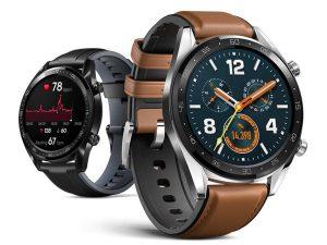 Huawei-Watch-GT2-Pro-1