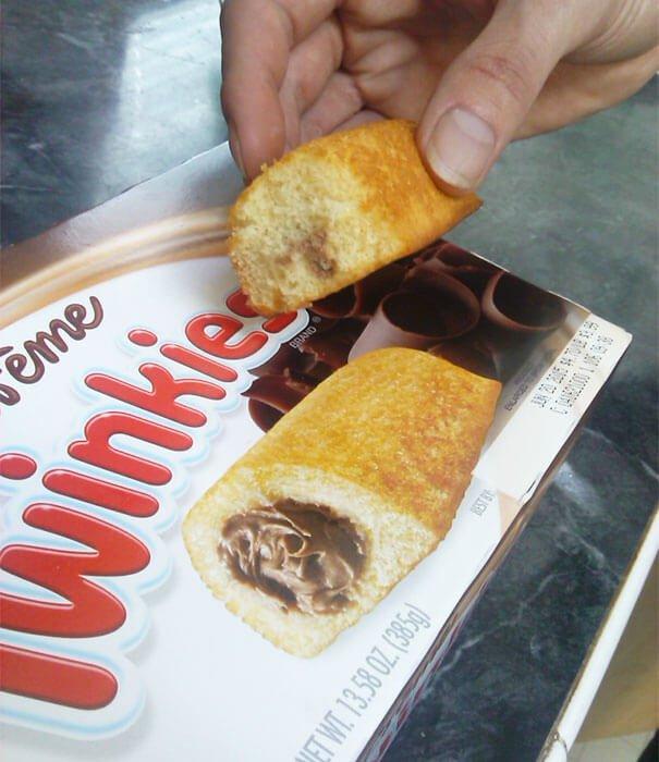 Twinkee