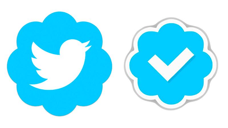 Twitter Mavi Tik Nasıl Yapılır