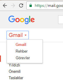 android-gmail-hesabi-yedek