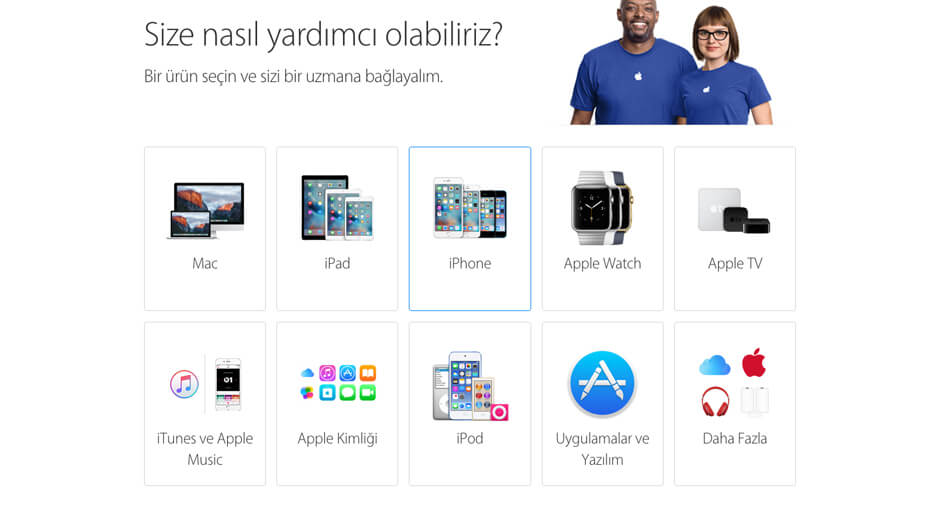apple-store-akasya-randevu