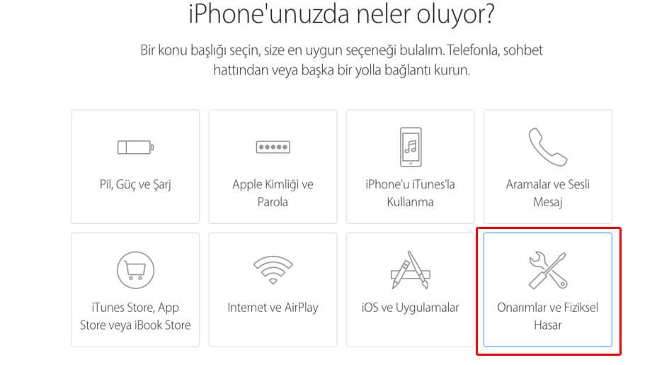apple-store-online-randevu