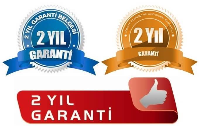 apple-turkiye-garantisi-nedir