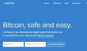 bitcoin kazanma