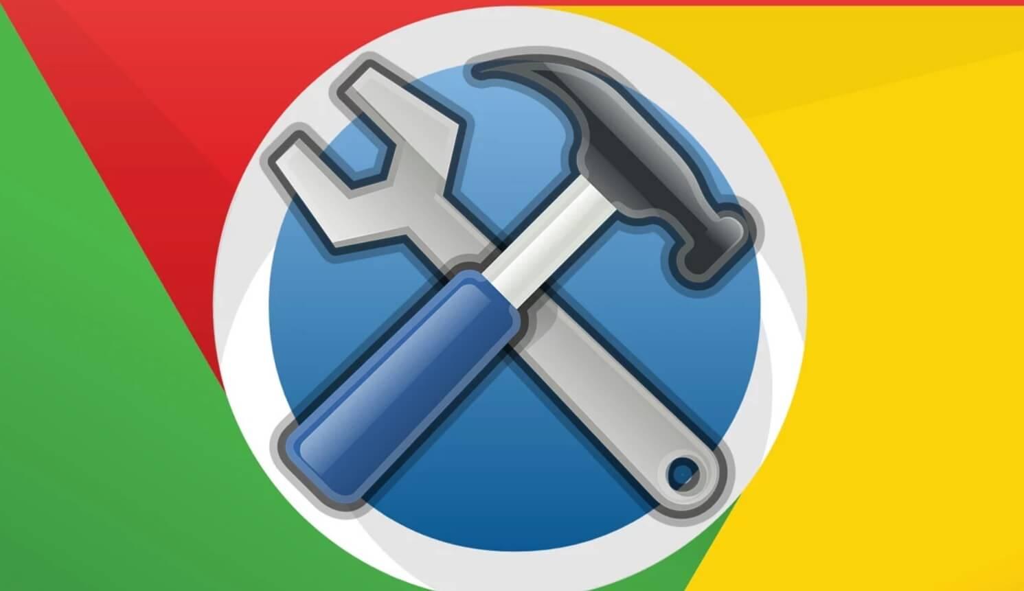 chrome-cleanup-tool-indir