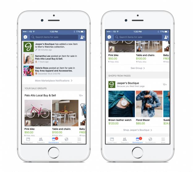 facebook-marketplace-nasil-kullanilir