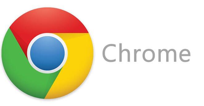 Google Chrome Hızlandırma Ayarları