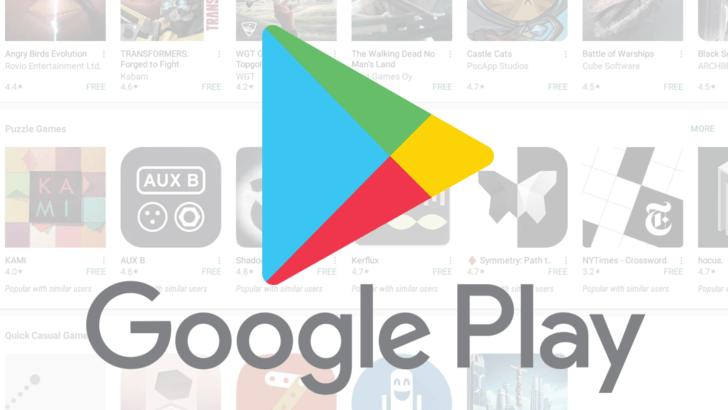 Google Play Store İndirme Bekleniyor Hatası