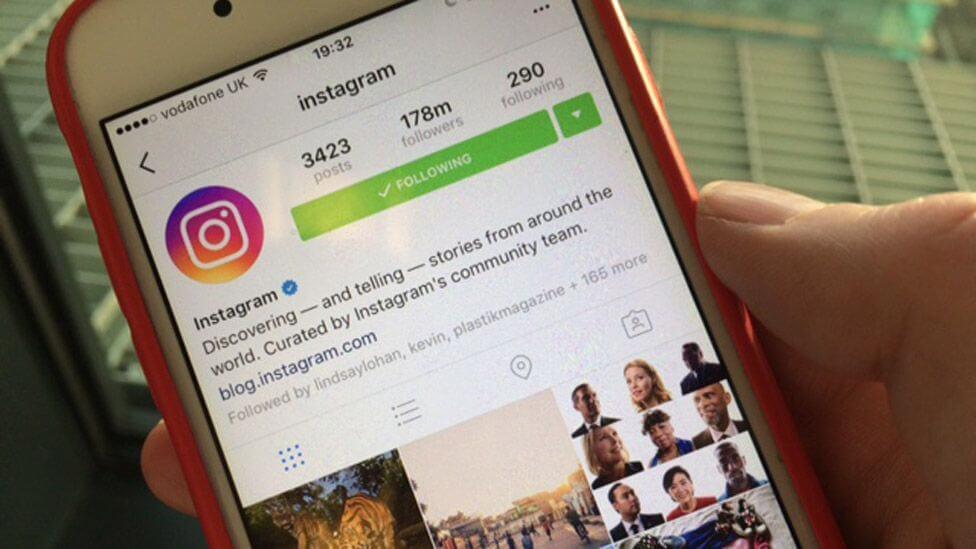 instagram-sifre-bulma