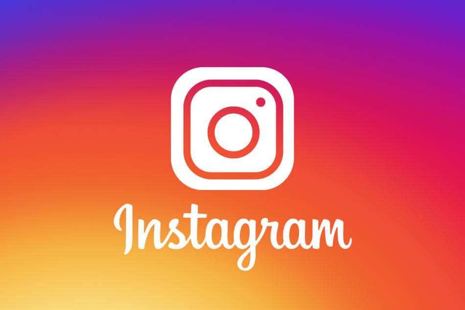 instagram-sifre-kurtarma