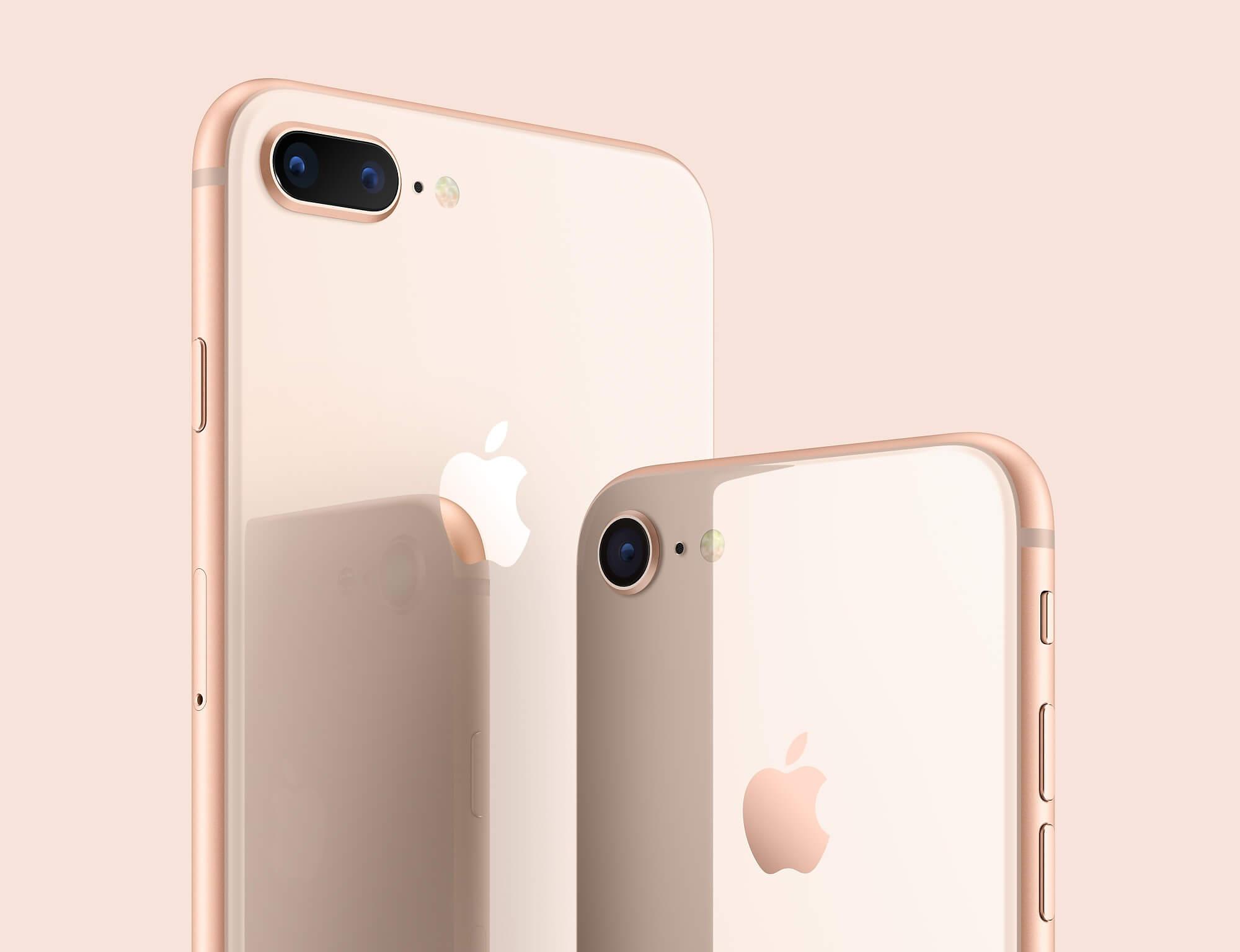 iPhone Modellerinin SAR Değerleri