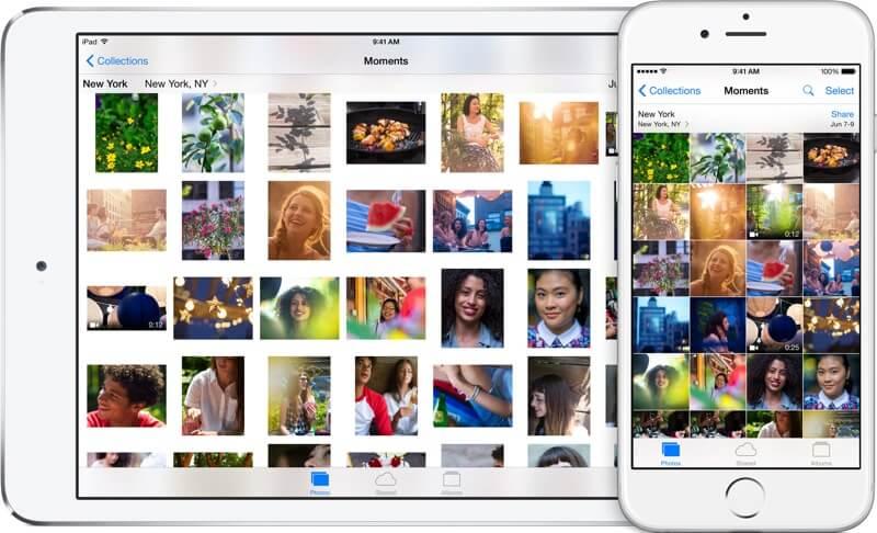 iphone-resim-atma