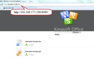 kingsoft-office-iphone