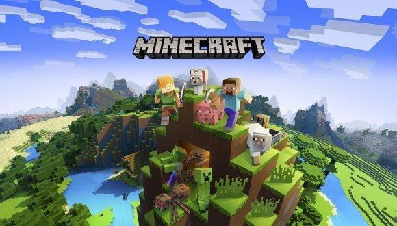 Minecraft Sunucu Adresleri 2018