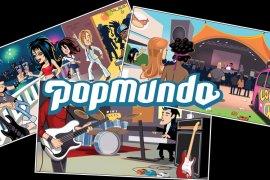popmundo-1421052149