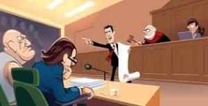 ppm avukat – Kopya