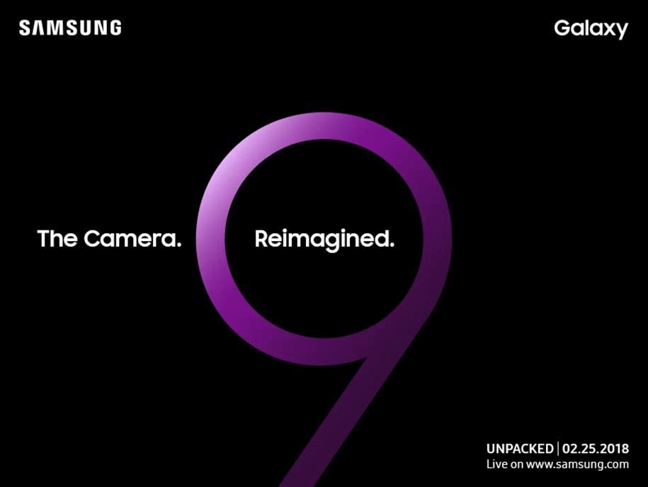 samsung-galaxy-s9-s9-fotograflari-sizdirildi