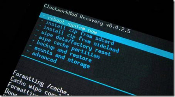 samsung-recovery-mode