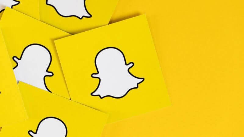 snapchat-adi-degistirme