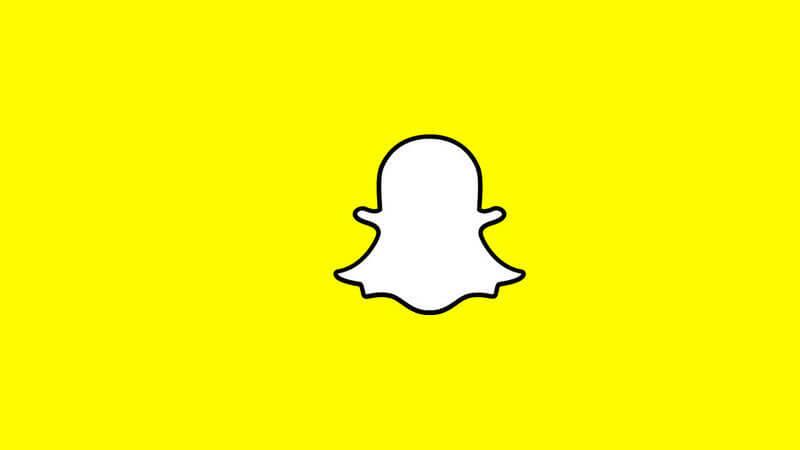 snapchat-isim-degistirme