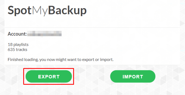 spot-my-backup