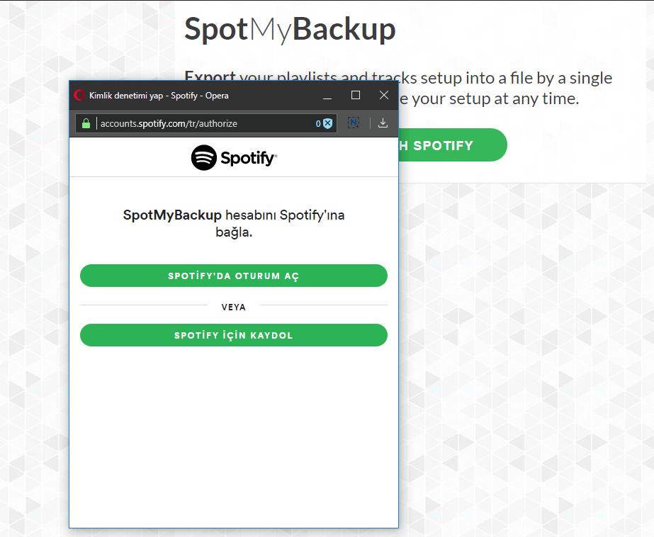 spotify-yedekleme-nasil-yapilir