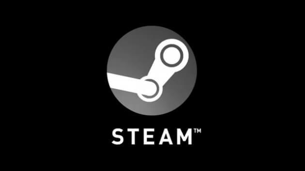 steam-baglanti-hatasi