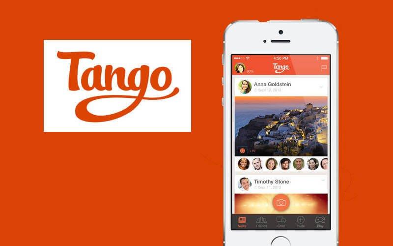 tango-hesabi-silme