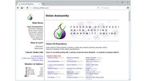 tor-browser-onion-siteler