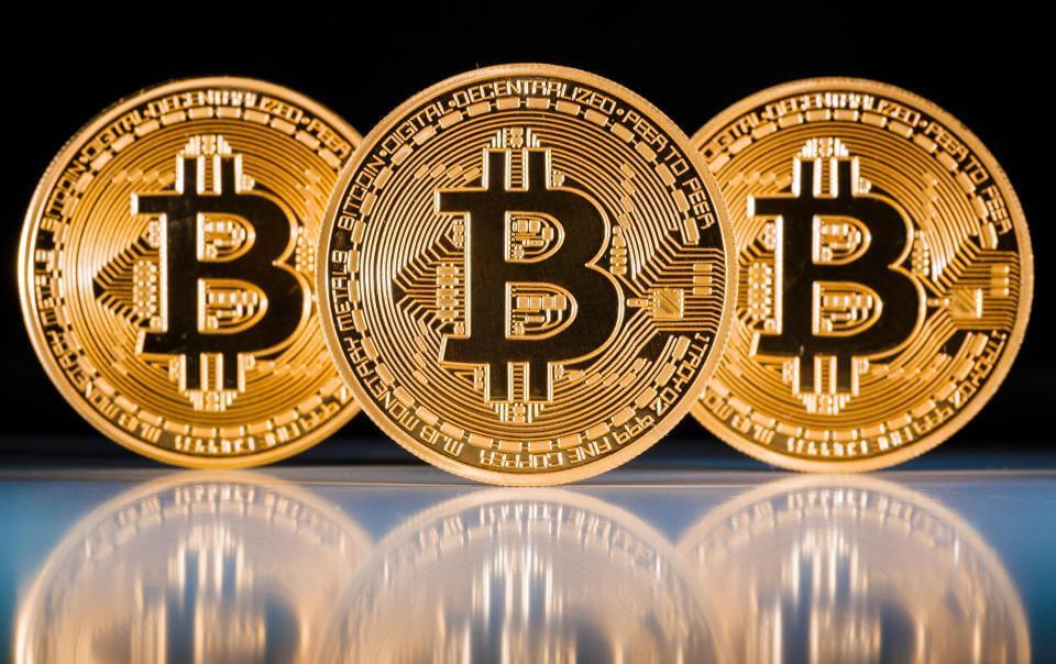 Ücretsiz Bitcoin Kazanma