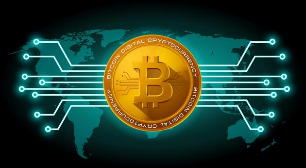 ucretsiz-bitcoin-kazanma