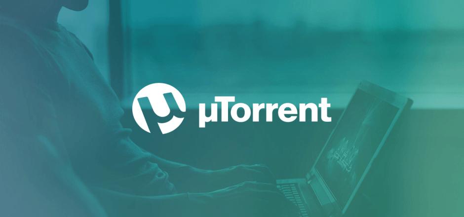 uTorrent Eşler Aranıyor Hatası ve Çözümü