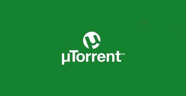 uTorrent Hızlandırma