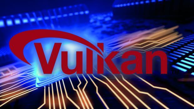 vulkan-runtime-libraries