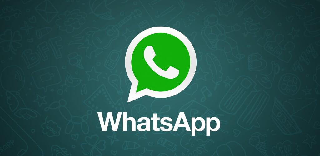 Whatsapp Grup Silme