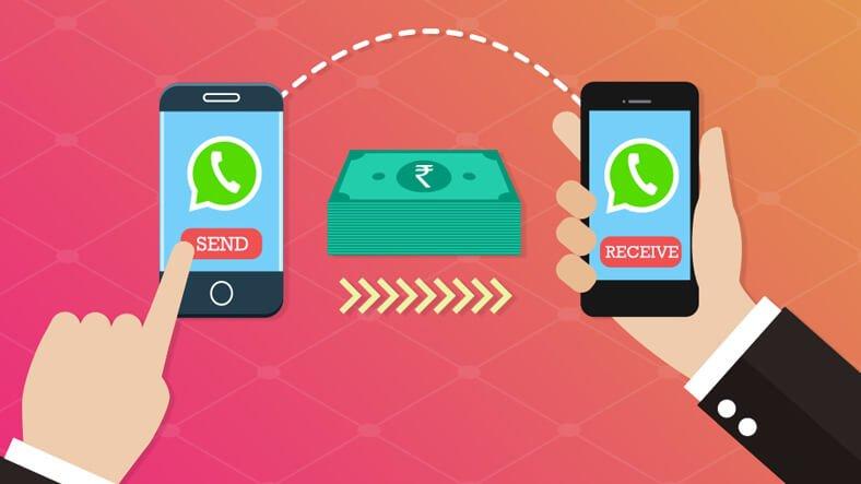 whatsapp-para-transferi