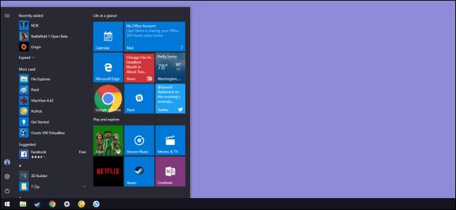 windows-10-baslat-acilmiyor